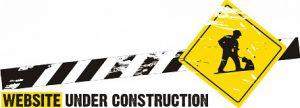 website-under-construction_8329